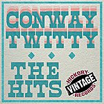 Conway Twitty The Hits