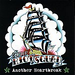 The Riot Squad Another Heartbreak Ep
