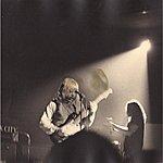 Rocky Hill Texas Guitar Legend