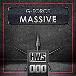 G-Force Massive