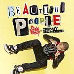 Chris Brown Beautiful People