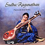Papanasam Sivan Papanasam Sivan Krithis Vol. 2