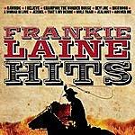 Frankie Laine Hits