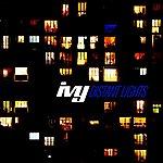 Ivy Distant Lights - Single
