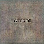 Kingsize Stereo - Single