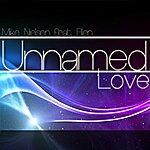 Mike Nielsen Quartet Unnamed Love (Feat. Ellen) - Single