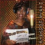 Hadja Kouyate Tourou Tourou
