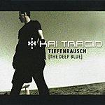 Kai Tracid Tiefenrausch (The Deep Blue)