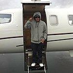 JG That Money - Single
