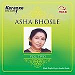 Instrumental Asha Bhosle Vol-2