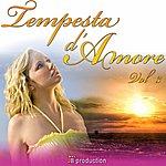 Ronnie Jones Tempesta D'amore Compilation, Vol. 3
