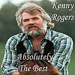 Kenny Rogers Absolutely The Best