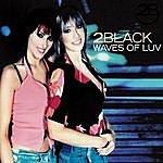 2black Waves Of Luv