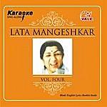 Instrumental Lata Mangeshkar Vol-4