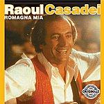 Raoul Casadei Romagna Mia