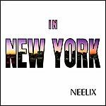 Neelix In New York