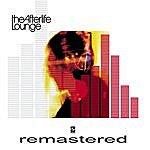 Afterlife The Afterlife Lounge (Remastered)