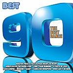 Revival Best 90 (The Best Dance)