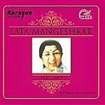 Instrumental Lata Mangeshkar Vol-2