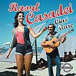 Raoul Casadei Ciao Mare