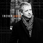 Trevor Jones All I Am