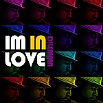 Dilemma I'm In Love - Single