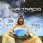 Kai Tracid Skywalker 1999