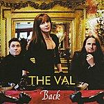 Val Back