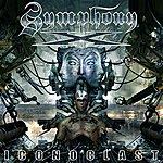 Symphony X Iconoclast