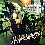 Stone No Anaesthesia!