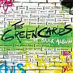 The Greencards The Brick Album