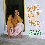Eva Ayllón Ritmo, Color Y Sabor