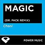 Chani Magic - Ep