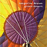 Tangerine Dream Green Desert