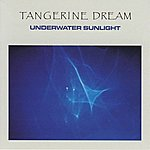 Tangerine Dream Underwater Sunlight