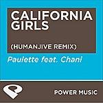 Chani California Girls - Ep
