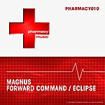 Magnus Forward Command / Eclipse