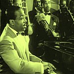 Count Basie Basie Plays Quincy Jones & Neal Hefti