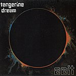 Tangerine Dream Zeit