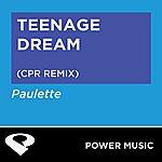 Paulette Teenage Dream - Ep