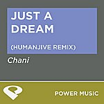Chani Just A Dream - Ep