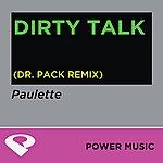 Paulette Dirty Talk - Ep