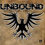 The Unbound Unbound Ep