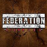 Federation Sickness
