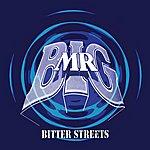 Mr. Big Bitter Streets