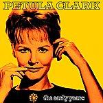 Petula Clark The Early Years