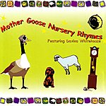 Radha Mother Goose Nursery Rhymes