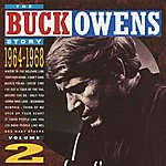 Buck Owens The Buck Owens Story, Volume 2: 1964-1968