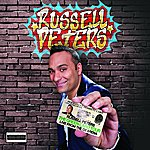 Russell Peters The Green Card Tour, Live From The O2 Arena