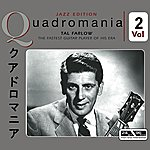 Tal Farlow The Fastest Guitar Player Of His Era Vol 2